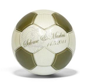 Hochzeitsball1