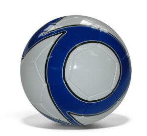 Jugendball1