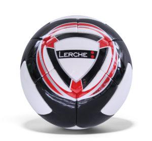 LercheXball