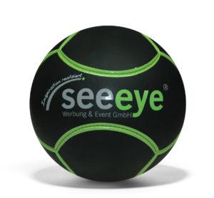 Seeeye